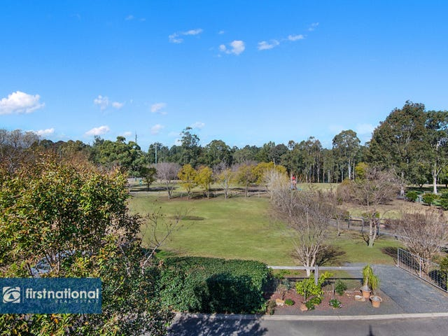 2/5 Shortland Close, North Richmond, NSW 2754