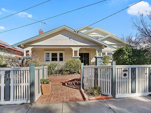 232 McKillop Street, East Geelong, Vic 3219