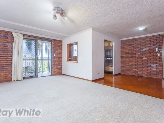 2/3 Curd Street, Greenslopes, Qld 4120