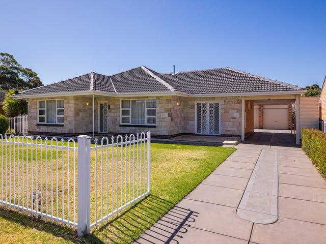 30 Mead Crescent, Melrose Park, SA 5039