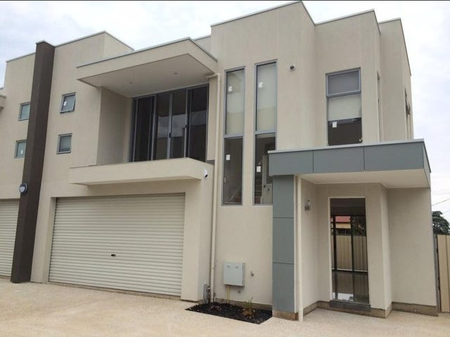 5/70 Findon Road, Woodville West, SA 5011