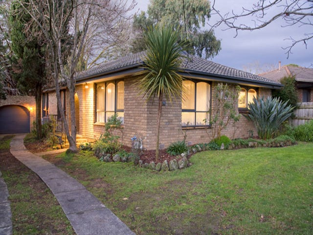 75 Helen Road, Ferntree Gully, Vic 3156