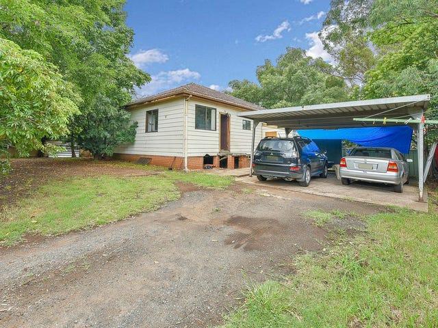 285 Great Western Highway, St Marys, NSW 2760