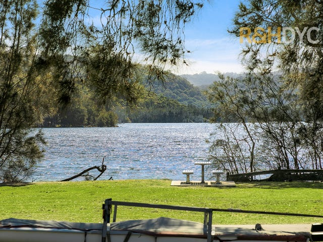 1 Lakeside Road, Narrabeen, NSW 2101