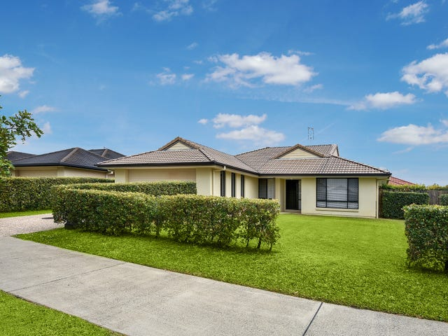 8 Delaware Drive, Sippy Downs, Qld 4556