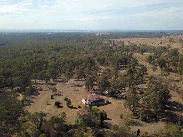 400 Wilton Park Rd, Wilton, NSW 2571