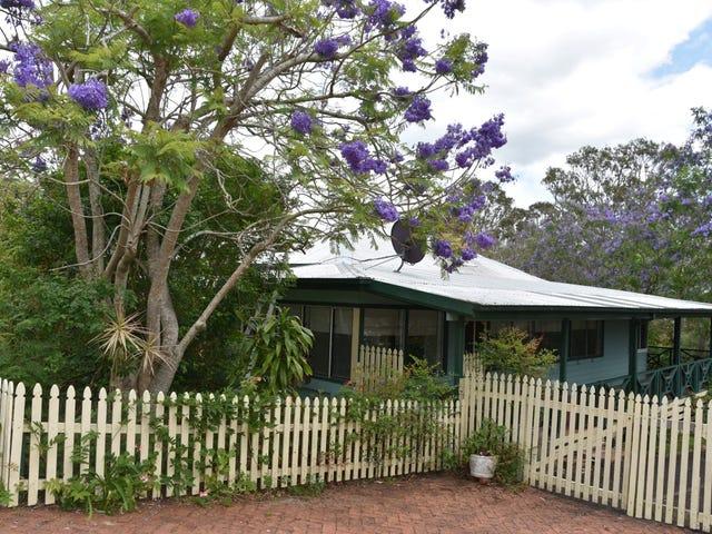 4 Macquarie Street, Jamberoo, NSW 2533