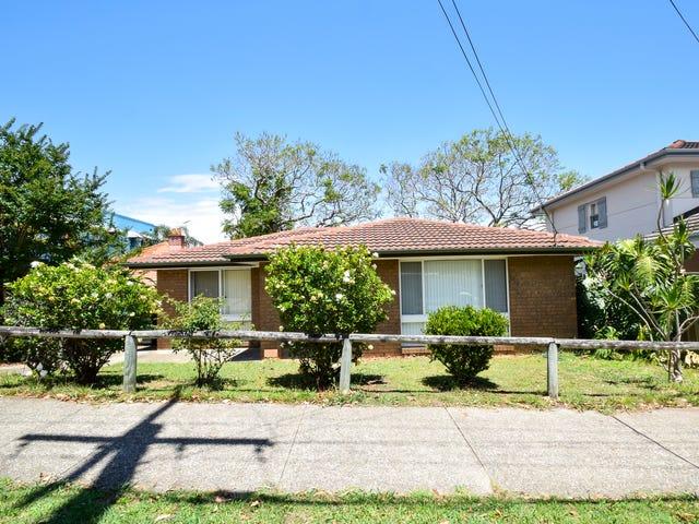 9A Wrights Road, Drummoyne, NSW 2047