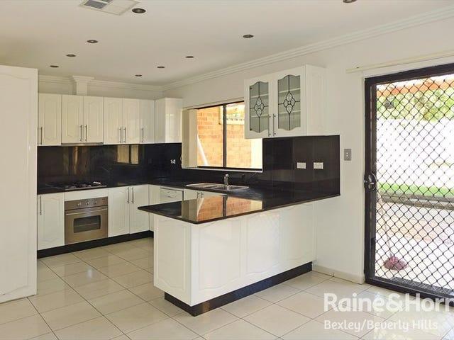19 Ridgewell Street, Roselands, NSW 2196