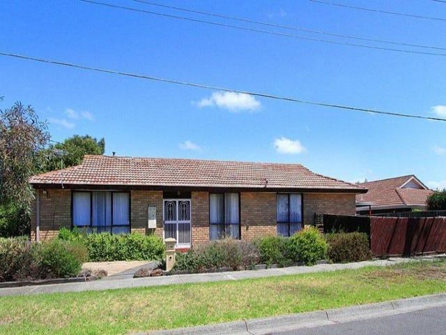 2 Janet Crescent, Bundoora, Vic 3083