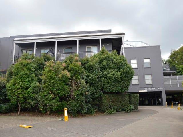 165 Victoria Road, Gladesville, NSW 2111