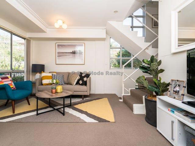 21 Boronia Street, Kensington, NSW 2033