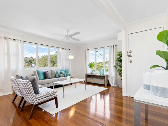755 Rode Road, Chermside West, Qld 4032