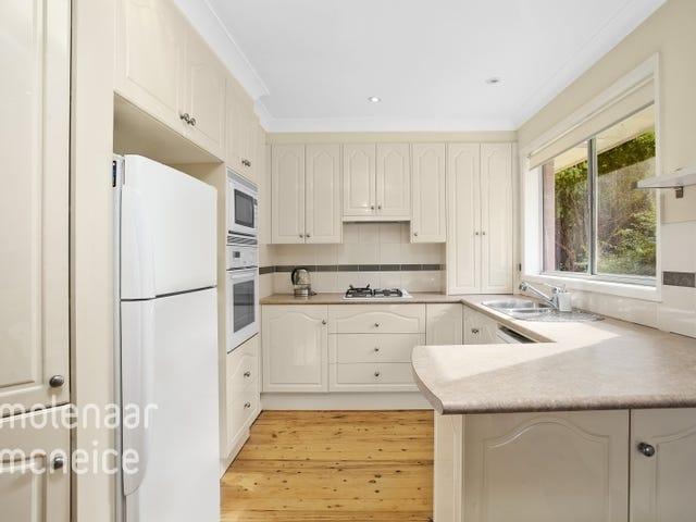 28 Nardoo Crescent, Thirroul, NSW 2515