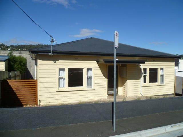 22 North Street, South Launceston, Tas 7249