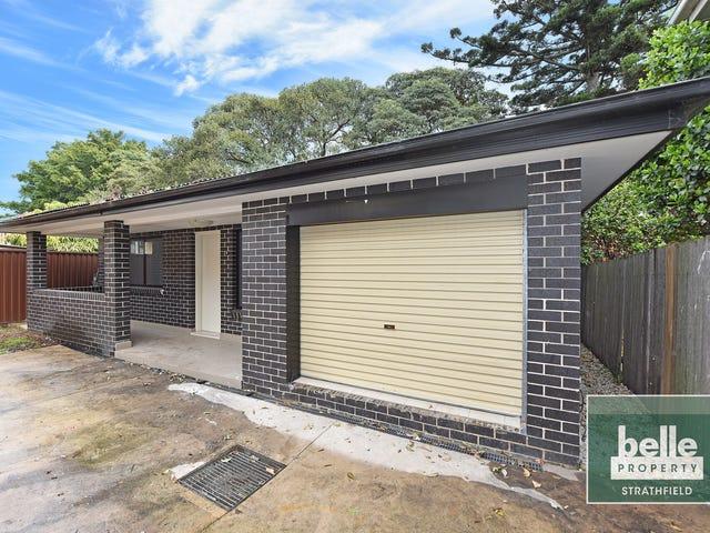 5A Taylor Street, Five Dock, NSW 2046