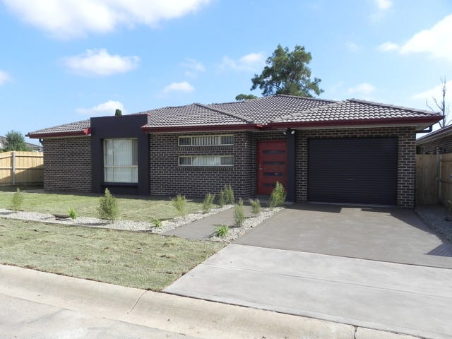 8a  Atkinson Place, Airds, NSW 2560