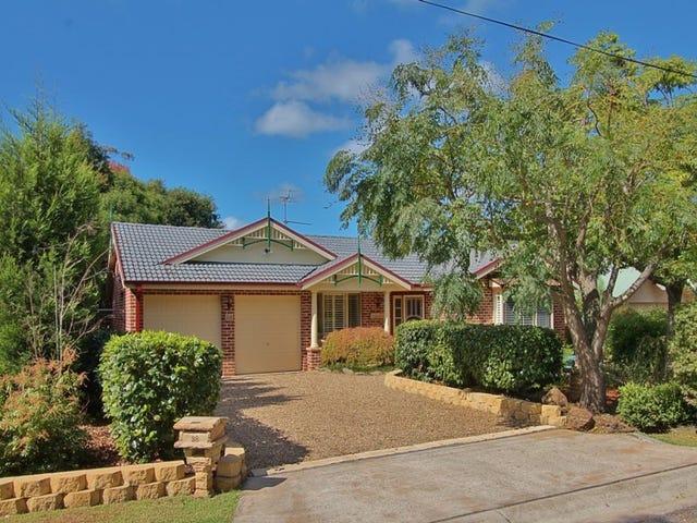 28 Buena Vista Road, Woodford, NSW 2778