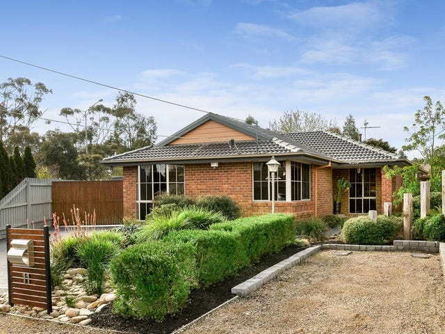 11 Goulburn Court, Werribee, Vic 3030