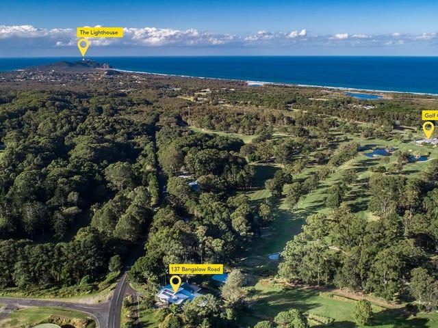 137 Bangalow Road, Byron Bay, NSW 2481