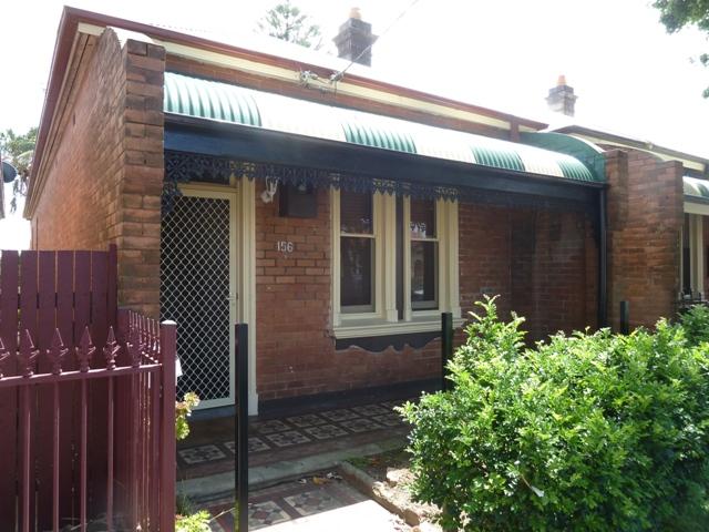 156 Denison Street, Hamilton, NSW 2303