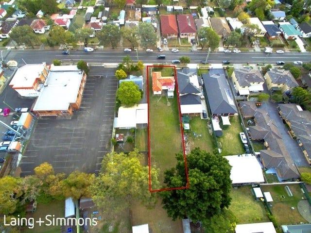 129 Stephen Street, Blacktown, NSW 2148