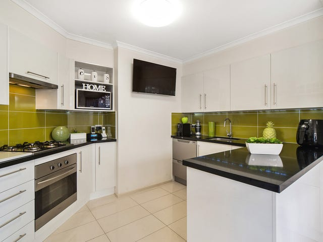 2/10 Hall Road, Carrum Downs, Vic 3201