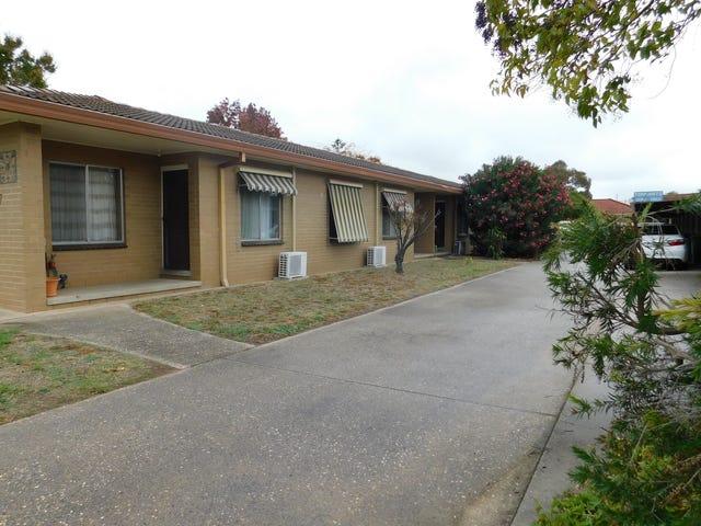 5/57 Charles Street, Wodonga, Vic 3690
