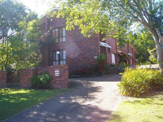1/34 View Street, Mount Gravatt East, Qld 4122