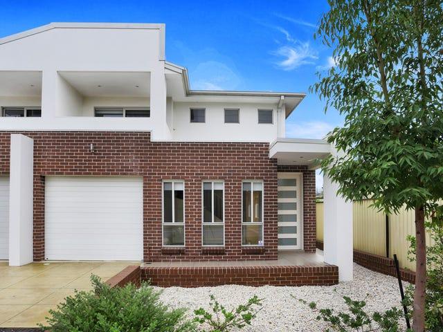 63B Dennistoun Avenue, Guildford, NSW 2161