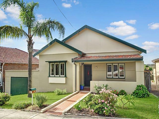 107 Kingston Street, Haberfield, NSW 2045