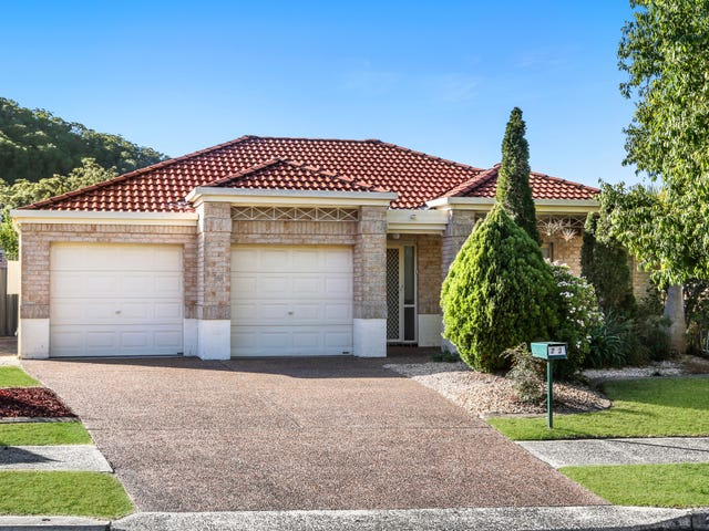23 Manooka Road, Point Clare, NSW 2250