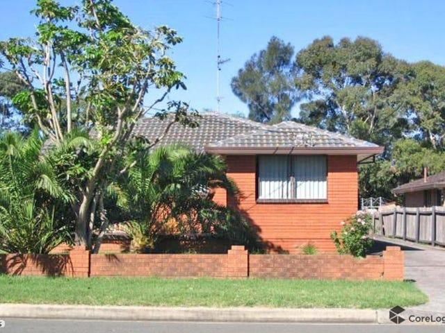 2/3 Carlotta Crescent, Warrawong, NSW 2502