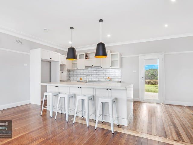 156 Crown Street, Riverstone, NSW 2765
