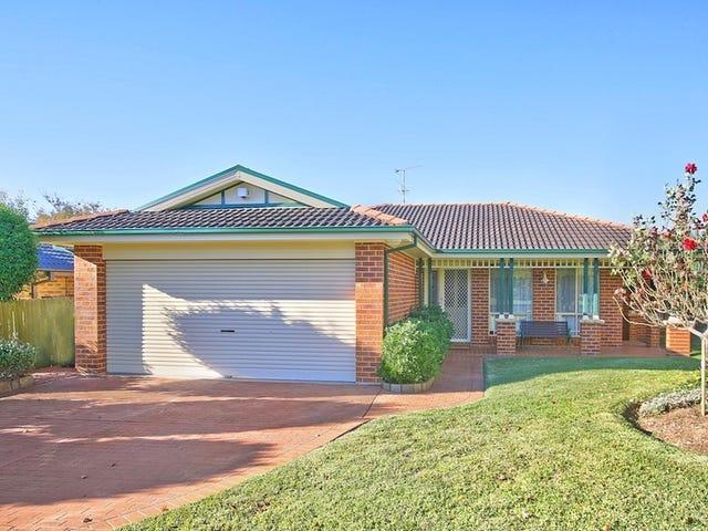 101 Southdown Road, Elderslie, NSW 2570