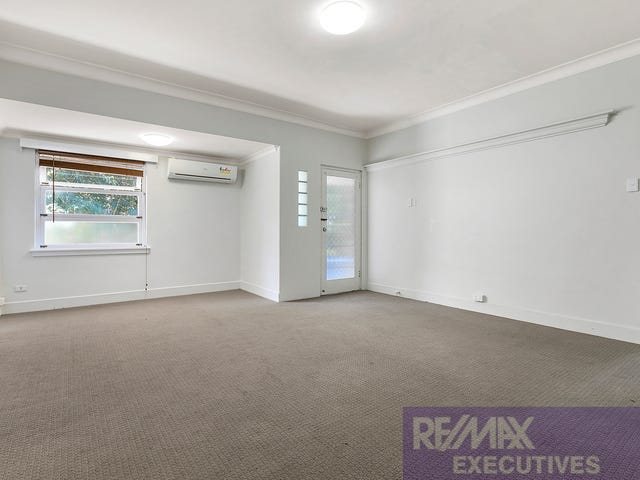 2/36 Water Street, South Brisbane, Qld 4101