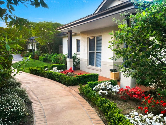 3/1 Wills Place, Mittagong, NSW 2575