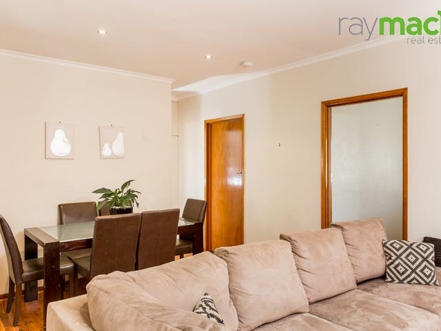 5/856 Padman Drive, West Albury, NSW 2640
