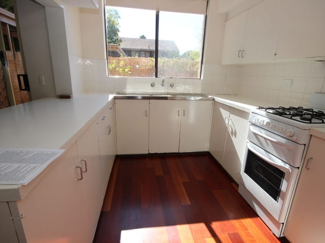 5/39 Barton Terrace East, North Adelaide, SA 5006