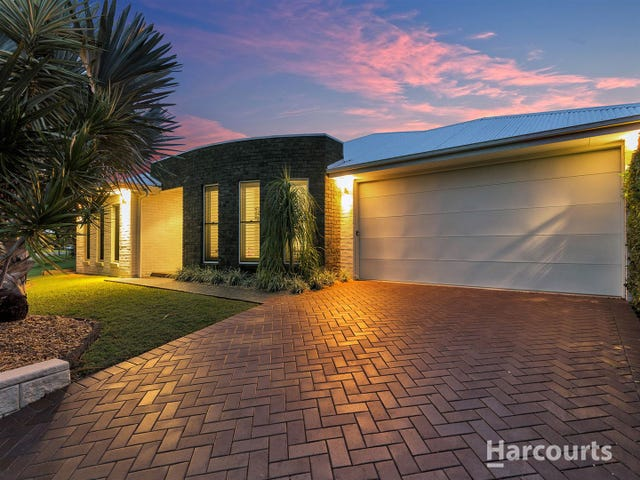 10 Calder Street, North Lakes, Qld 4509