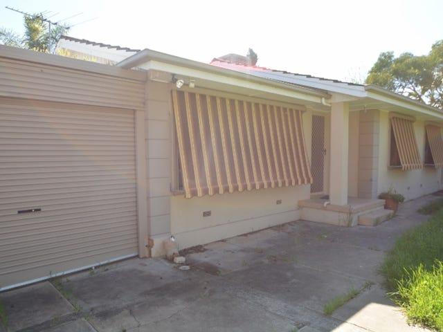 8 Clisby Avenue, Ingle Farm, SA 5098