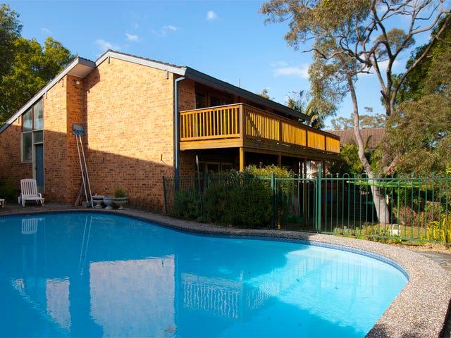 13 Dakara Drive, Frenchs Forest, NSW 2086