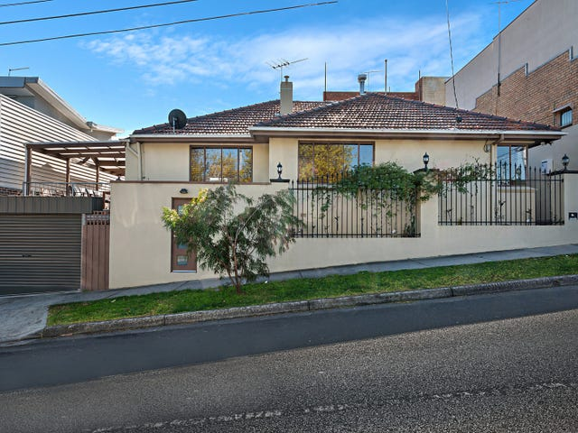 2A Bakers Parade, Brunswick West, Vic 3055