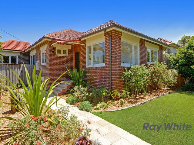 8 The Boulevarde, Epping, NSW 2121