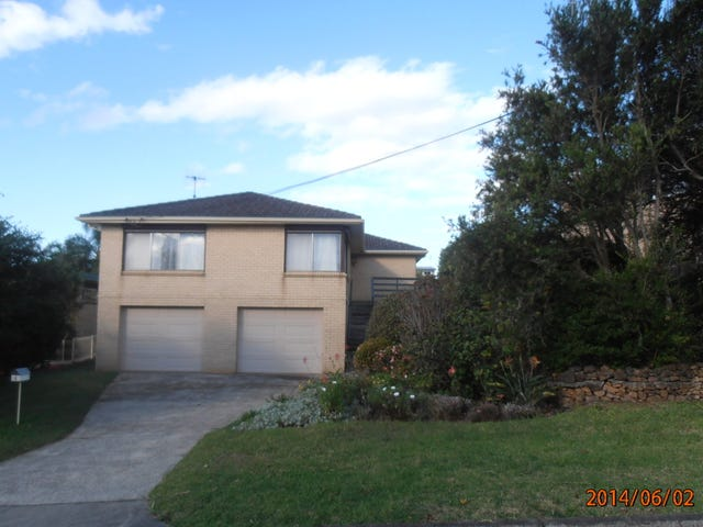 6 Camira Avenue, Gerringong, NSW 2534