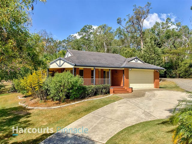 38 Peppermint Dr, Cashmere, Qld 4500