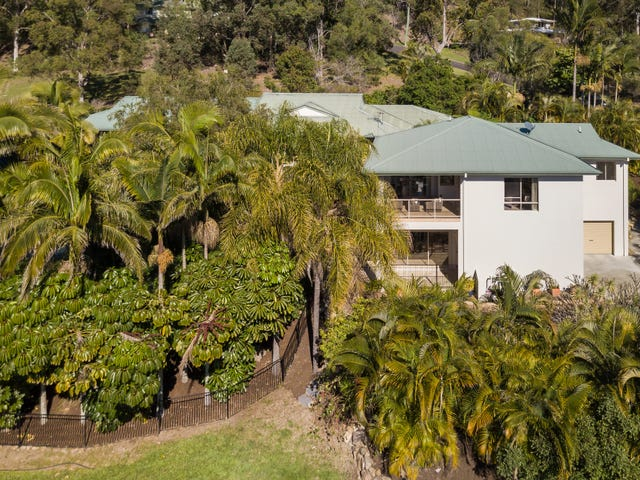 2 Clare Court, Tallebudgera Valley, Qld 4228