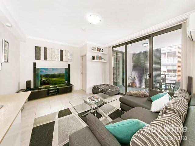 17/39 Cowper Street, Parramatta, NSW 2150