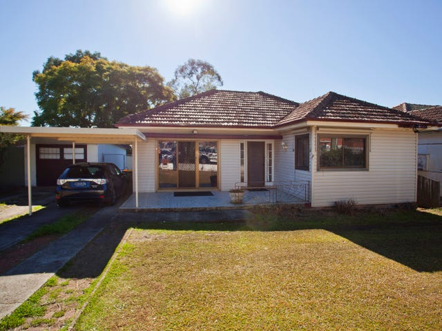 4 Banks Street, Padstow, NSW 2211