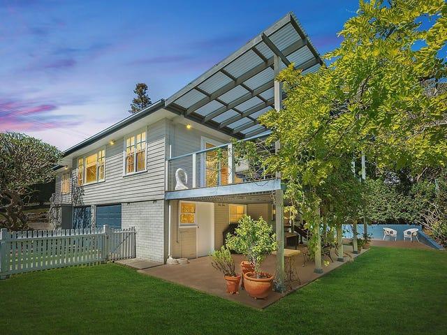 14 Cedar Crescent, Merewether Heights, NSW 2291